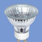 Лампы с отражателем