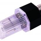 Лампы для стробоскопов