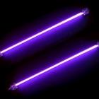Лампы ультрафиолетовые