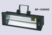 BF-1500 ND