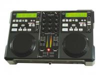 CK-800 MP3
