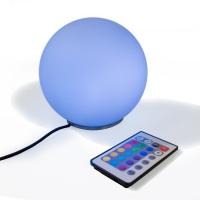 Color Ball LED