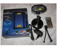 Cr-Laser M800 GBC