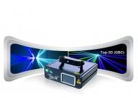 Cr-Laser TOP-3D GBC 400