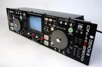DNHD2500