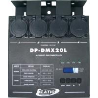 DP-DMX 20L