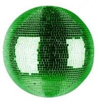 """FL-201-12SC зелёный (12"""""""")"""