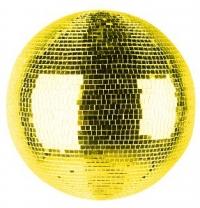 "FL-201-12SC жёлтый (12"""")"