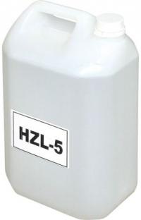 HZL-5