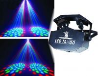 LED-245/2 Tango