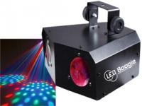 LED-245 Boogie