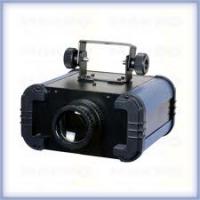LED-WAV-10W Water Wave