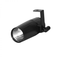 LED 5W