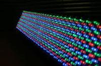 LED 800S