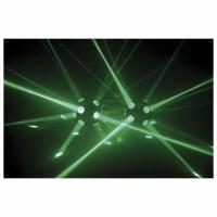 LED FireBalls