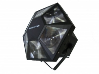 LED Hexagonal 6223