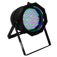 LED PAR 64 PRO