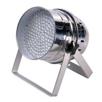LED PAR CFN 64 POLISH