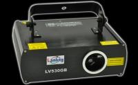 LV 530 GB