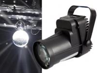 Pin Spot LED 900 A