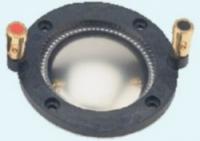 SD-450 N R/C