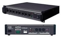 TPM-150