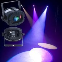 TRISPOT LED