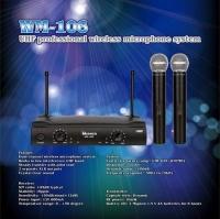 WM-106