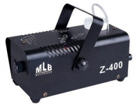 Z-400
