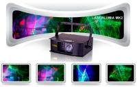 Сr-Laser Lumia mk2