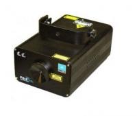 Cr-Laser FS-2 RGB RE