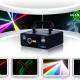 Cr-Laser SCAN-7 (800RGB)