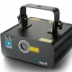 Сr-Laser Scan-S RGY