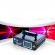 Сr-Laser Scan-TOP-3D RBP 500